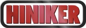 hiniker