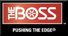 boss_nav